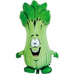 Celery 89 cm cm à plat Nourriture Boissons