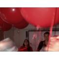 ballon gonflés hélium IDF 55 CM55CMIDFBALLONHELIUMP1 Les Ballons Gonfles