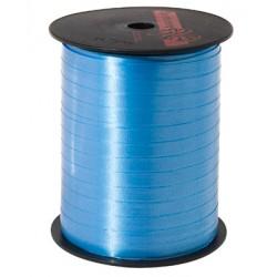 bolduc tuqrquoise 7mm * 500m