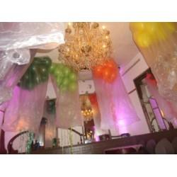 Devis 28022018hebapre28022018 Les Ballons Gonfles