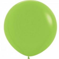 Sempertex 90 cm vert clair 0313 031 SEMPERTEX Sempertex 90 cm opaques