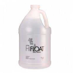 HI FLOAT 2.84L