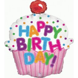 gâteau anniversaire b