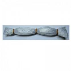 filet montgolfière pour ballons 80 cm à 100 cm de diamètre50601 filet 80100 Paniers Et Filets Pour Montgolfiêre