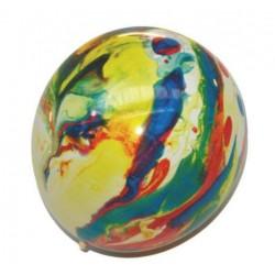 Agathe 30 cm de diamètre par 25406809 globos agathe30cm Globos Mexique Les Ballons De Decorations