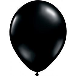 qualatex 28 cm noir p100