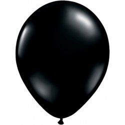 qualatex 28 cm noir p10043737 noir q 28 cm p100 28 Cm Opaques Qualatex 28 Cm Ø Ballons