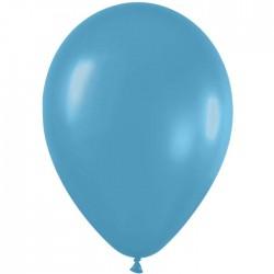 neon bleu sempertex 28 cm poche de 5011 240 SEMPERTEX 30 cm Ø Néon Sempertex