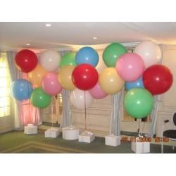 22042017 suivant devis22042017 Les Ballons Gonfles
