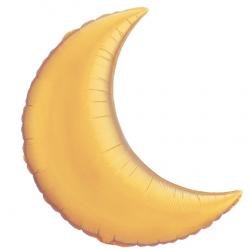 lune or 90 cm