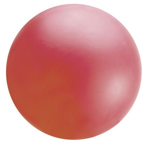 Cloudbuster 1.2 m de diamètre rouge