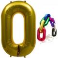 Deco link 8 couleurs au choixNSB00832-01 NORTHSTAR DECO LINK