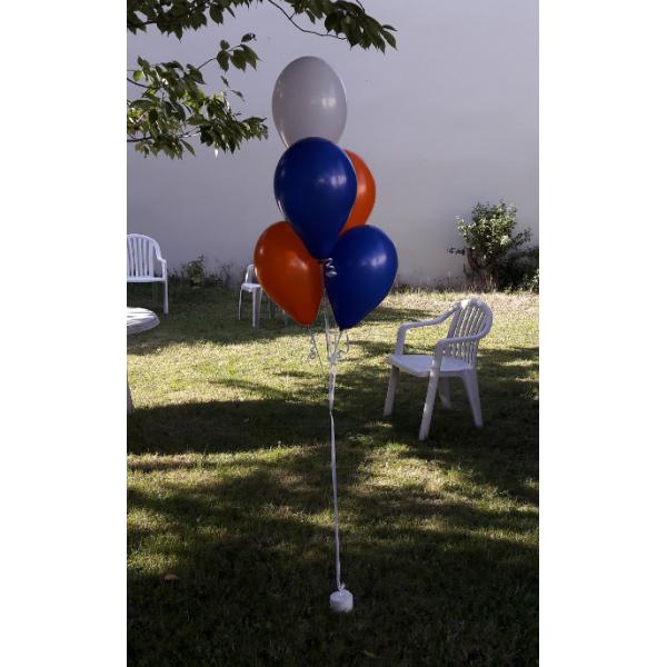 25bouquet3072017Rueildevis 3072017 Les Ballons Gonfles