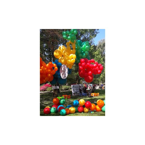 1107 15 ballons clichy