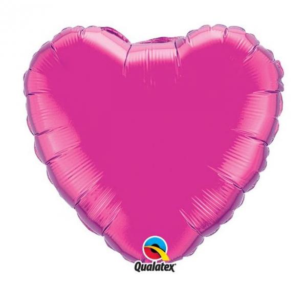 coeurs 1102017coeurs Les Ballons Gonfles
