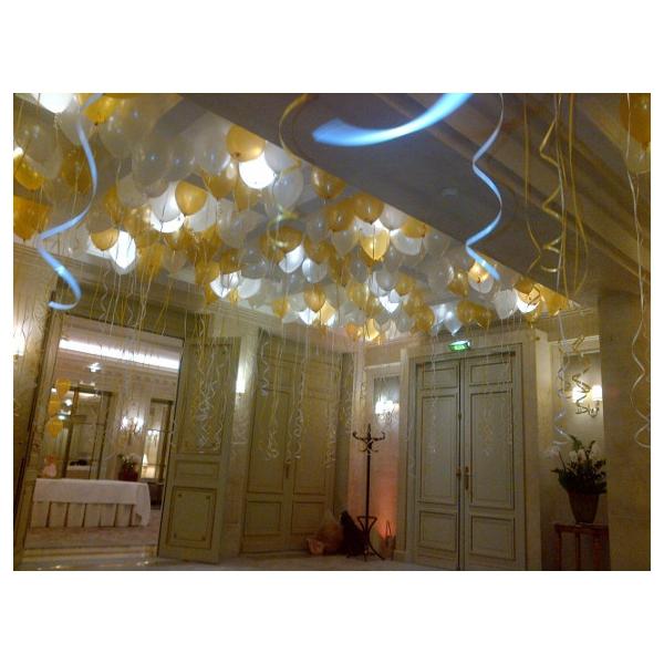 Devis 14122017LBH80014122017 Les Décorations Ballons Anniversaires
