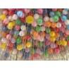 100 ballon 28 cm gonflés hélium IDF