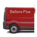 camion livraison idf Location Bouteilles Helium