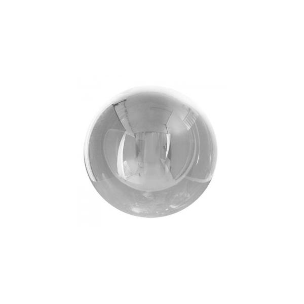 1 Aqua ballon grand modèle Mylar Deco