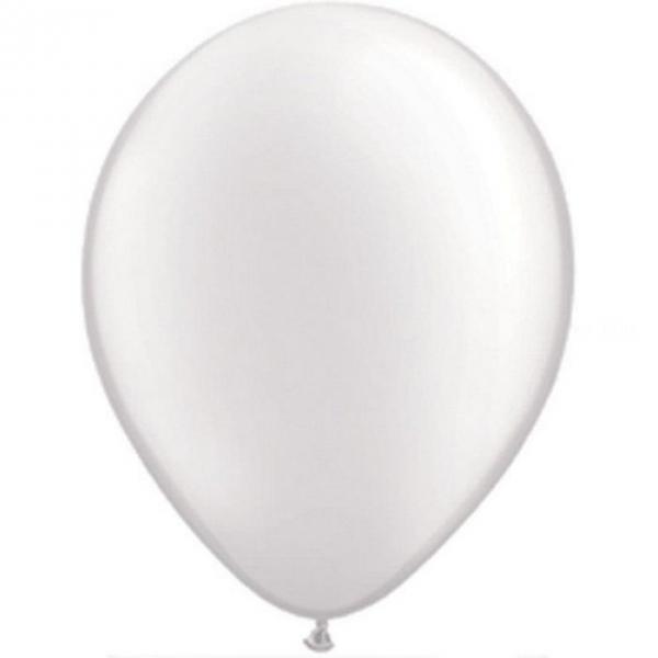 100 ballons