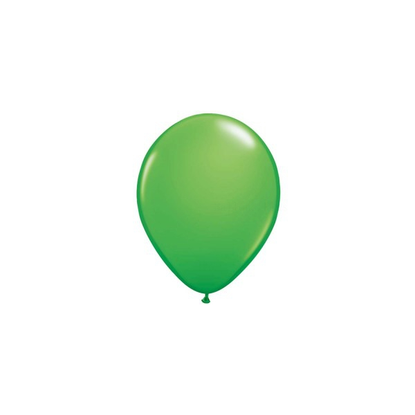 20092018 280 ballons hélium