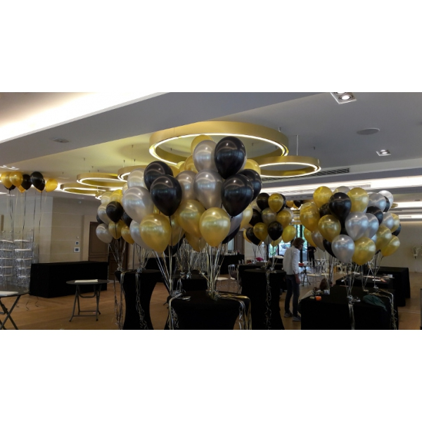 75 hélium hifloatdevis 3122018 lbh Les Ballons Gonfles