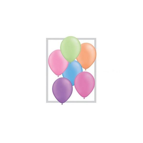 Commémorationdevis 16102018 Vente Helium