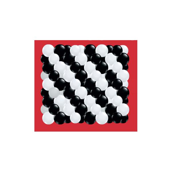 devis 24012019decoairdevis 24012019decoair Les Ballons Gonfles