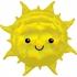 Soleil smile 68 cm