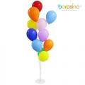 Support pour bouquet ballons air 2B436 Borosino Structures Pour Décorations