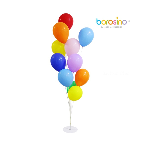 Support pour bouquet ballons air 2