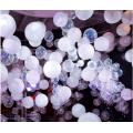 impression ballons Devis 26062019 DBIB1