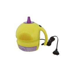 2 gonfleurs electrique pour ballons de baudruche