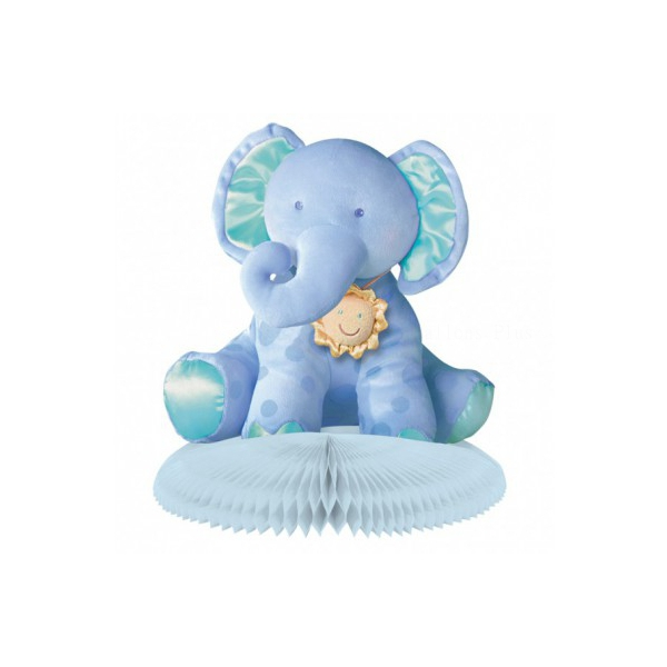 Centre table elephant 26.6 CM